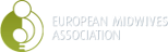 European midwives association
